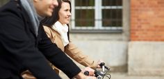 Make every commute enjoyable with these tips //