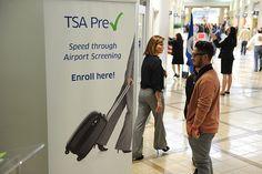 TSA to Flyers: Say Goodbye to Free Speedy Security Lines - SmarterTravel.com