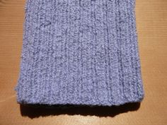 Medium Mauve blue PICC Line / IV Cover Armband by IVComfyCovers, $17.00