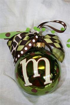 christmas parties, ornamentchristma decor, color, gift ideas, christmas decorations