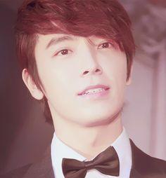 Lee Donghae!!! (≧v≦)