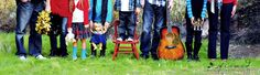 Guest Blogger: All About Props! by Framed Photography on http://inspiremebaby.com