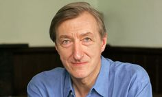 Julian Barnes - 10 Quotes On Writing & Books