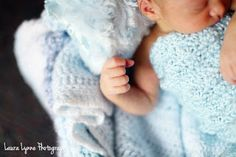 newborn boy photo pose