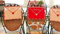valentine-crafts-chair-envelops