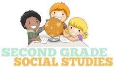 SecondGradeSocialStu