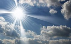 Sun-Benefits