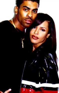 ginuwine dating aaliyah A look back 20 years on the short but influential career of aaliyah search years to the debut album of aaliyah together was ginuwine's 'pony.