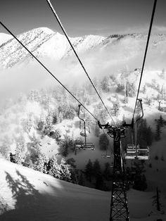 Black & white- follow us www.helmetbandits.com like it, love it, pin it, share it!
