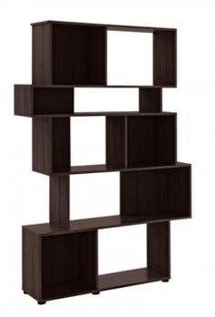 vrac biblioth ques s jours meubles fly. Black Bedroom Furniture Sets. Home Design Ideas