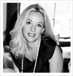 Anne Book | Anne comes highly recommended by BHLDN staffers. She and her team specialize in bringing once-in-a-lifetime events to life, with chic, classic style and details that reflect the unique personalities of her clients. | #BHLDNgtown
