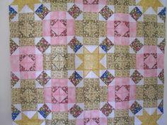 quilt patterns, star, eye quilt, tutori quilt, quilt tute, ludlow quilt