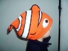 anapakova: crochet para bebes
