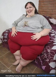 dows single bbw women 7 confidence boosters for overweight daters the overweight single must not connect with that heritage — and the heritage of big, beautiful women in recent.