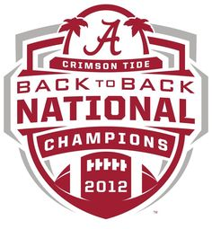 championship comment, football, seasons, alabama footbal, sport, alabama crimson tide, alabamarol tide, rolls, roll tide