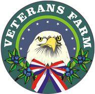 veteran support, communiti garden, fave blog