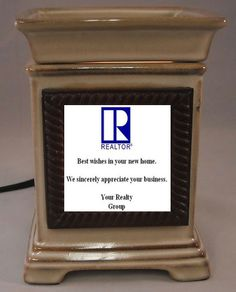 Scentsy Realtor | Scentsy™ Candle Warmers Scentsy Scents | Buy Scentsy™ Bars Online