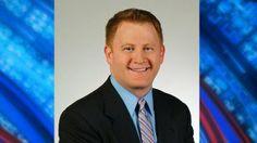 Fox 59 Sports Director Chris Hagan has called Indianapolis home since November of 1999.  http://www.fox59.com/chrishagan