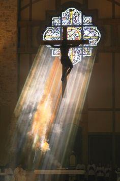 Christ the Redeemer Parish, Houston, Texas