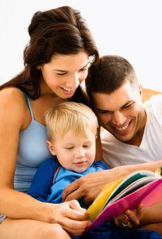 Familiarizar a tu hijo con la lectura bestbuyscom pin, tvdvd combo, pwinit giveaway, video games, friday lcd, tvs, giveaway entri, black friday, rca
