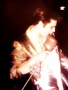 .Elvis