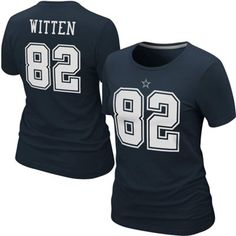 Dallas Cowboys Gear on Pinterest | Dallas Cowboys Women, Dallas