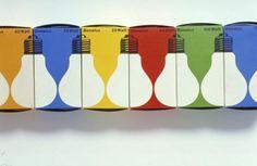 Bonalux-verpakkingen