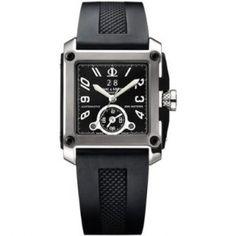 Baume & Mercier Men's Watch