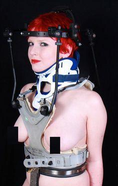 Mistress Jada Sinn from Boston - Mistress