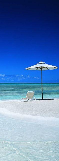 Jumby Bay (a Rosewood Resort) on the Caribbean island of Antigua.  ASPEN CREEK TRAVEL - karen@aspencreektravel.com