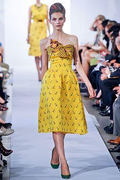 Fashion Clothing 2013 _ clothkorea.com