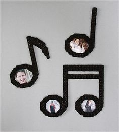 Google Image Result for http://i.ebayimg.com/t/Musical-Note-Picture-Frames-Magnets-Plastic-Canvas-Kit-/00/s/MTI5NFgxMTc0/%24T2eC16RHJGIE9nnWqw17BQHZw,WjHw~~60_35.JPG