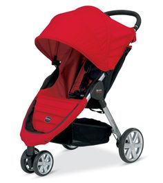 Hey Moms to be, win this!  Travel system from Britax.