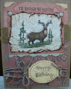 father's day card idad