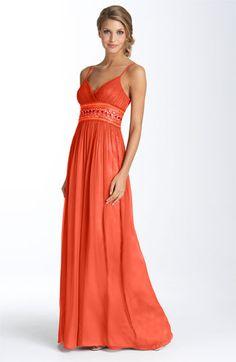 , i love this dress
