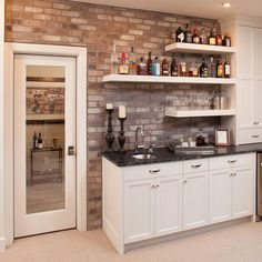 Cheap Stunning Bar In Living Room Designs Best Image D With Small Bar For Living  Room