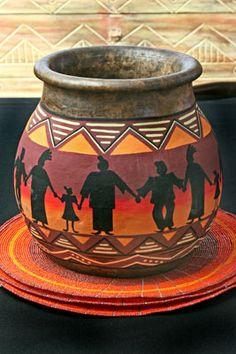 Pottery Ceramics Ideas On Pinterest Pottery Ideas