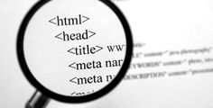 7 HTML Guidelines For Website Usability & SEO #usability #ux #HTML #webdesign