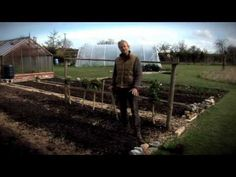 Inhabit: permaculture explained. This short film is a trailer for Inhabit, a feature length documentary introducing permaculture. http://www.pinterest.com/jefferywsmith/save-the-planet/