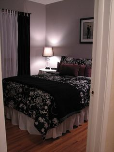 Bedroom decorating ideas on pinterest for I want to decorate my bedroom