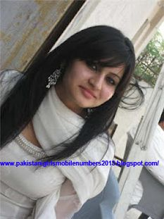 Lahore Girls Mobile Numbers Friendship Photos Pics Images | Pakistani Girls Mobile Numbers For Friendship 2013 Photos Images Pics