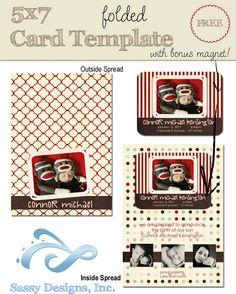 Photoshop Templates #free #photoshop #adobephotoshop #templates