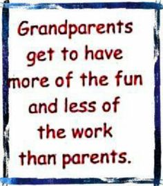 grandparents,grandchildren,granddaughters,grandsons, grandma quotes