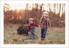 #holiday photo session by Bellini Portraits