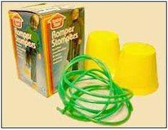 toy, blast, 70s, romper room, rompers
