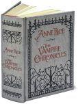 vampires, queens, vampir lestat, the queen, vampir chronicl, read, ann rice, anne rice, vampire books