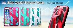 http://www.shopgyvergear.com/iPhone-6-Cases-and-Accessories-4-7-s/416.htm  iPhone 6 cases