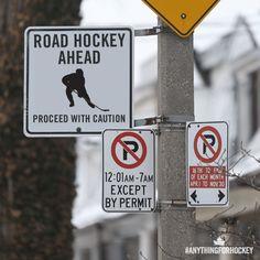 Only in Canada. http://on.fb.me/1lktfdu pic.twitter.com/JAcYau1mkM