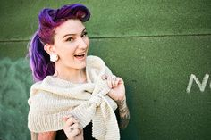 Ravelry: Something Lovely pattern by Caitlin ffrench