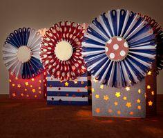 Cool Luminaries! https://sphotos-a.xx.fbcdn.net/hphotos-frc1/1002720_10151467798331434_1942664740_n.png